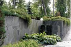 aiad_ja_aiateed016